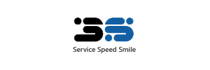 3S (Service Speed Smile)'s Corporation