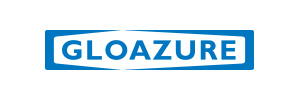 GLOAURE's Corporation