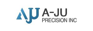 A-JU PRECISION Corporation