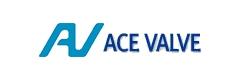 ACE VALVE Corporation