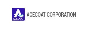 ACECOAT's Corporation