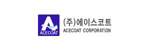 에이스코트's Corporation