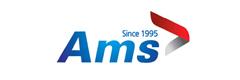 AMS's Corporation