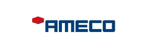 AMECO's Corporation