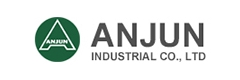 Anjun Industrial's Corporation
