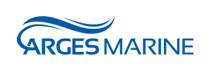 ARGES MARINE's Corporation