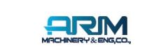 ARIM Corporation