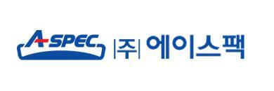 ASPEC's Corporation