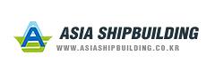 ASIA Shipbuilding's Corporation