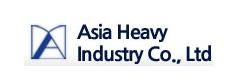 Asia Heavy Corporation