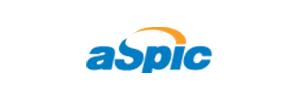aspic's Corporation