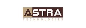 ASTRA TECHNOLOGIES Corporation