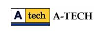 A-TECH's Corporation