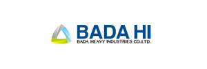 BADA HI Corporation