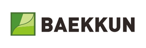 BAEKKUN's Corporation