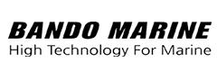 Bando Marine Corporation