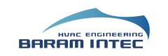 Baram Intec Corporation