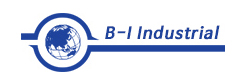 BI Industrial Corporation