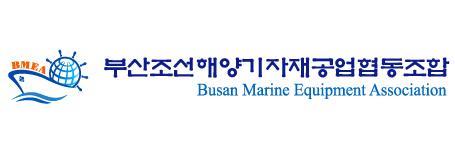 BMEA's Corporation