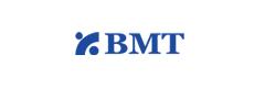 BMT Corporation