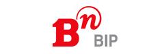 (주)BIP Corporation