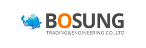 BOSUNG Corporation