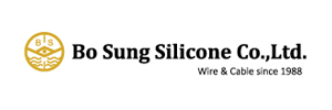 BOSUNG SILICONE Corporation