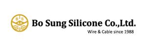 보성실리콘 Corporation