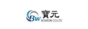 보원's Corporation