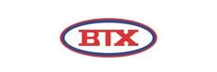 BTX Corporation