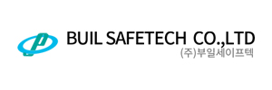BUIL SAFETECH Corporation