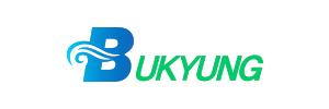 BUKYUNG's Corporation