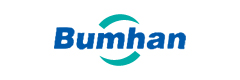 Bumhan Industries Corporation