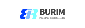 BURIM's Corporation