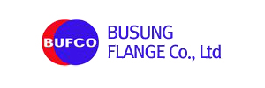 Busung Flange's Corporation
