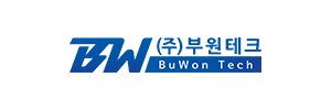 BUWON TECH's Corporation