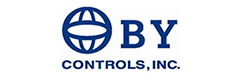 BY Controls Corporation