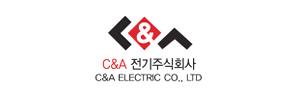 시엔에이전기's Corporation
