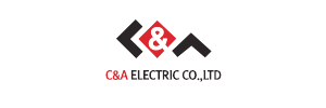 C&A ELECTRIC Corporation