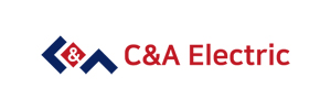 C&A ELECTRIC's Corporation