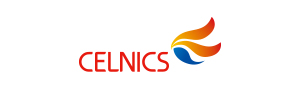 CELNICS Corporation