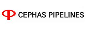 CEPAHS PIPELINES's Corporation