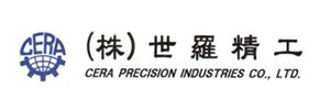 CERA Precision's Corporation