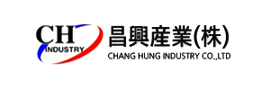 CHANG HUNG INDUSTRY's Corporation