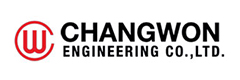 Changwon Engineering's Corporation