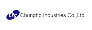 CHUNGHO INDUSTRIES's Corporation