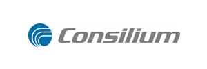 Consilium's Corporation