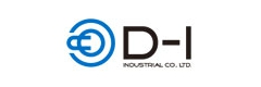 D-I Industrial's Corporation