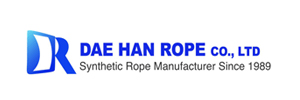 DAE HAN ROPE's Corporation