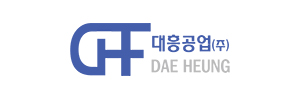 DAE HEUNG's Corporation